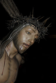 Stmo.Cristo del Perdón