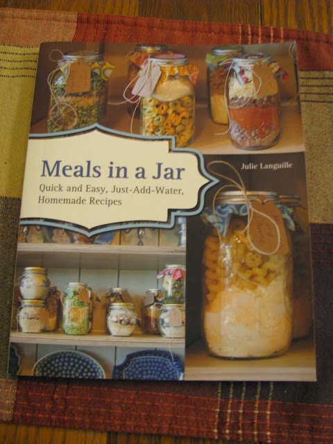 is meals in a jar for everyone?