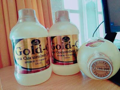 http://tipsatasipenyakit.blogspot.co.id/2015/10/obat-terbaik-untuk-penyakit-campak.html