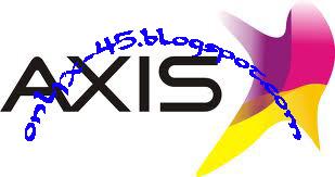 Trik Internet Gratis Axis 18 Agustus 2012