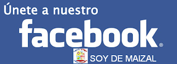 Nuestra Red Social: Agregate!!!