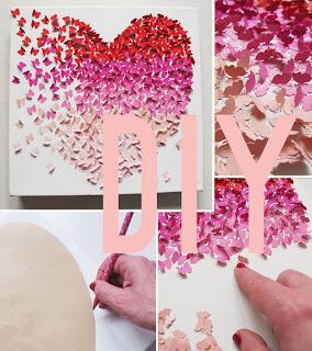 http://lifeofpopeye.blogspot.de/2015/05/3d-ombre-motherday-heart.html
