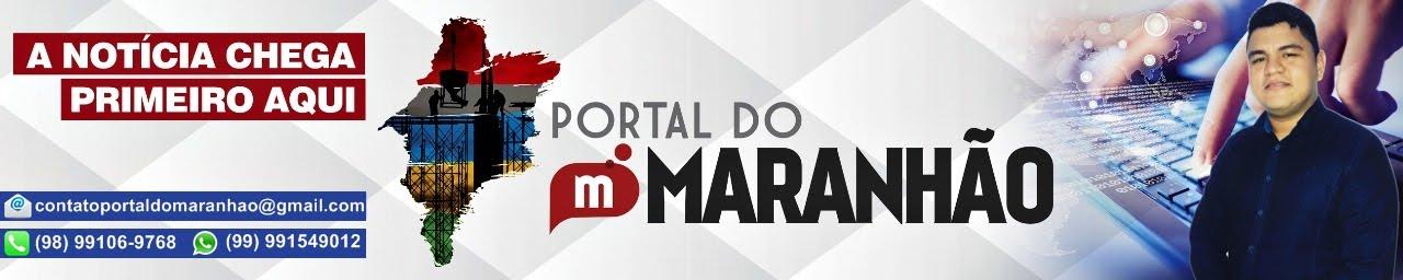 Portal do Maranhão