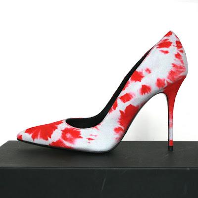 elyse walker shoes