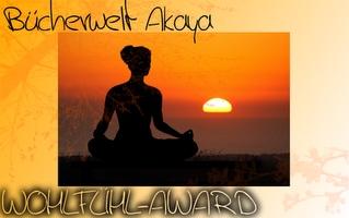1. AWARD 2012
