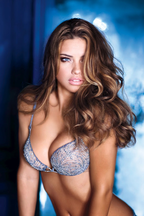 hot , beautiful & sexy girls in the world