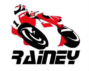 W.Rainey
