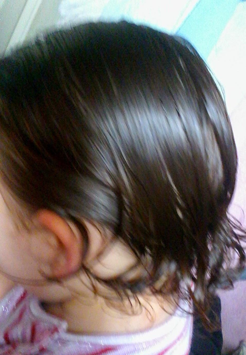 bio SeBIO produit naturel écolo gel douche peau sensible cheveux huile démeler démêler