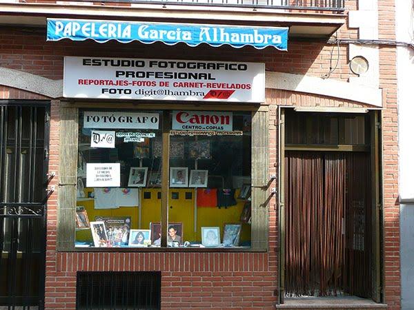 FOTO digitalhambra