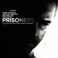 The Prisoners: tráiler del nuevo trabajo de Denis Villeneuve (Incendies)