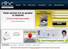 Keuntungan Member Oriflame d'BC Network