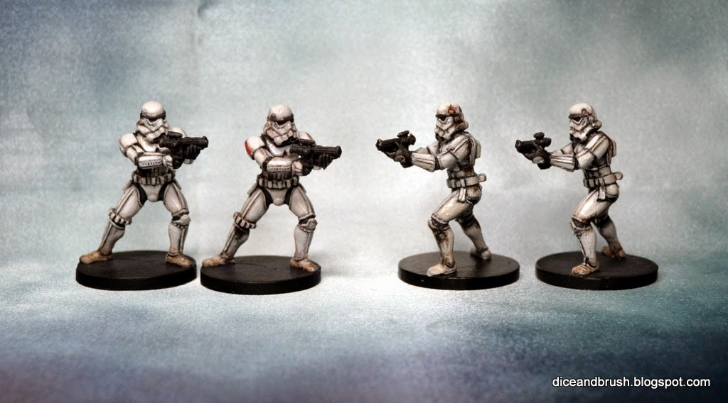 imperial assault all dice face showing terror