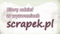 http://scrapek.blogspot.com/2015/05/wyzwanie-nr-36-praca-z-okazji-dnia.html