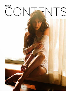 Chitrangada-Singh-Maxim-Magazine-2014-Photoshoot