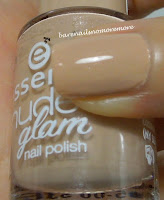 Essence Nude Glam Toffee to Go