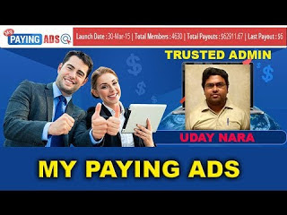 https://www.mypayingads.com/index.php?ref=90140