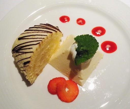 http://jennylundephoto.blogspot.com/2014/03/gccl-dinner-menu.html