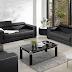 Model Sofa dan Meja Ruang Tamu Terbaru 2016