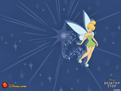 imagenes disney hadas - fairies 24
