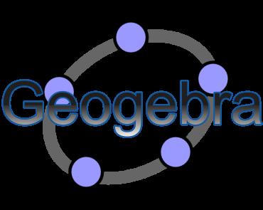 Descargar GEOGEBRA