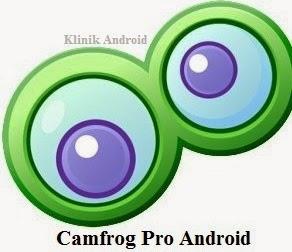 Download Camfrog Pro Apk Terbaru 2015 Untuk Android