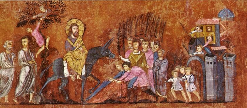 http://www.zenit.org/it/articles/amato-perdonato-rigenerato-nella-sua-passione