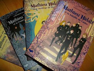 http://bouquinsenfolie.blogspot.fr/2013/12/mathieu-hidalf-notre-heros.html