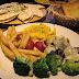 【台北東區】The Chips美式餐廳。漢堡早午餐週末輕鬆吃
