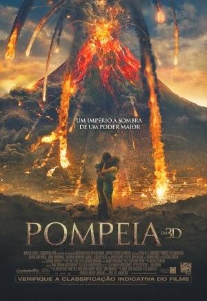 Filme Pompeia