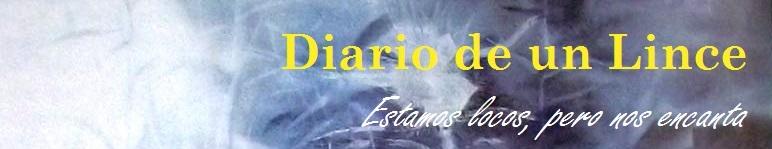 Diario De Un Lince