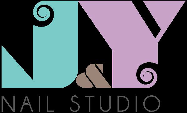 J & Y Nail Studio