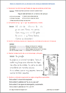 http://primerodecarlos.com/SEGUNDO_PRIMARIA/noviembre/Unidad_4/indicaciones/indicacion_lengua_4.pdf