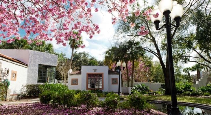 Art & History Museums Maitland (Orlando, FL)
