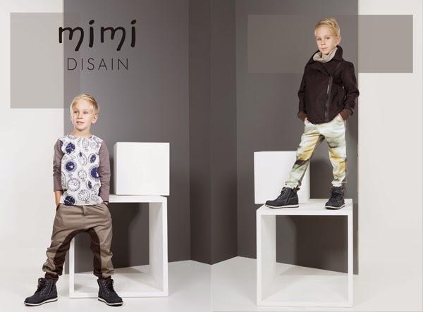 Mimi Disain