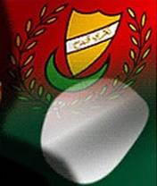 http://4.bp.blogspot.com/-19b1Rhscp8E/UiFxO_otj5I/AAAAAAAASDI/nsR82pJ-Zuw/s1600/2013-08-31_122931.jpg