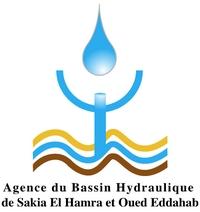 وكالة الحوض المائي للساقية الحمراء ووادي الذهب مباراة توظيف 03 مهندسي دولة من الدرجة الأولى. آخر أجل هو 02 أكتوبر 2015