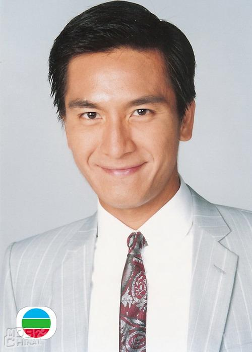 Kenneth Ma Guo Ming