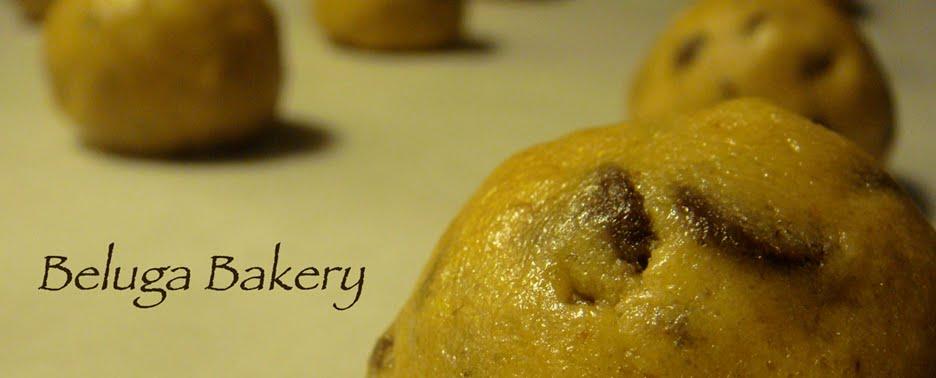 Beluga Bakery