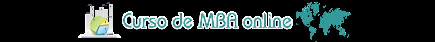 Header Curso MBA
