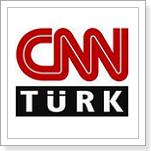 cnn trk canlı