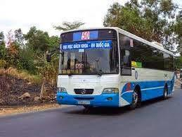 xe-bus-50