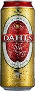 Dahls+Julebrygg.jpg