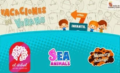 http://www.educa.jcyl.es/educacyl/cm/gallery/Verano2014/index.html