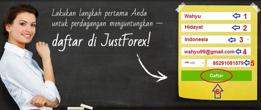 J forex 62 email