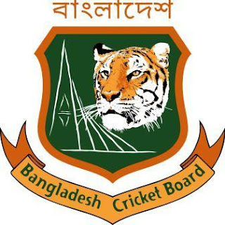Bangladesh-Cricket-Series-Schedules-time-venue-Match-results-fixtures-details-International-Calendar-live-scores