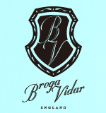 Broga Vidar( )