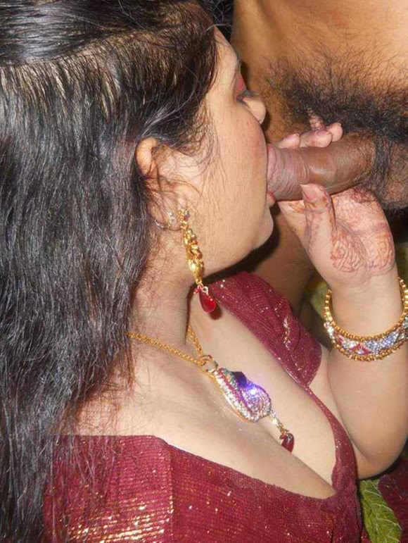mallu bhabhi sucking penis, indian hot blowjob