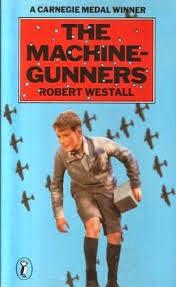 machine gunners westall cover