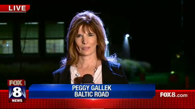 fox 8 breaking news image collections