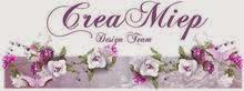 Logo CreaMiep